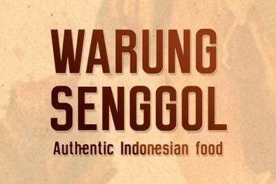 Warung Senggol